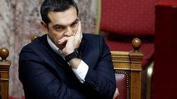 manifesto-o-peirasmos-tsipra-gia-ekloges-stis-26-maiou