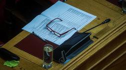 Προς αναθεώρηση τελικά το άρθρο για σχέσεις Κράτους-Εκκλησίας