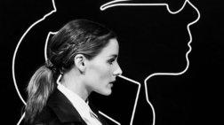 Είναι επίσημο: η νέα μούσα του Λάνγκερφελντ είναι η Ολίβια Παλέρμο