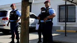 Η Νικαράγουα απελευθέρωσε 1.172 κρατούμενους λόγω Αγ. Βαλεντίνου