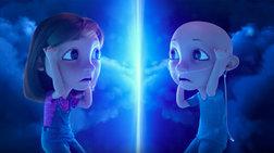 Το συγκινητικό βίντεο κατά του παιδικού καρκίνου