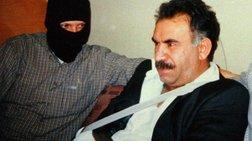 Είκοσι χρόνια από τη σύλληψη του Αμπντουλάχ Οτσαλάν