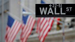 Συμφωνία ή καθυστέρηση; Διχασμένη η Wall Street για το Brexit