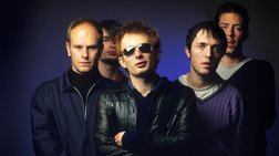 o-tom-giork-twn-radiohead-enantion-tis-tereza-mei-gia-to-brexit