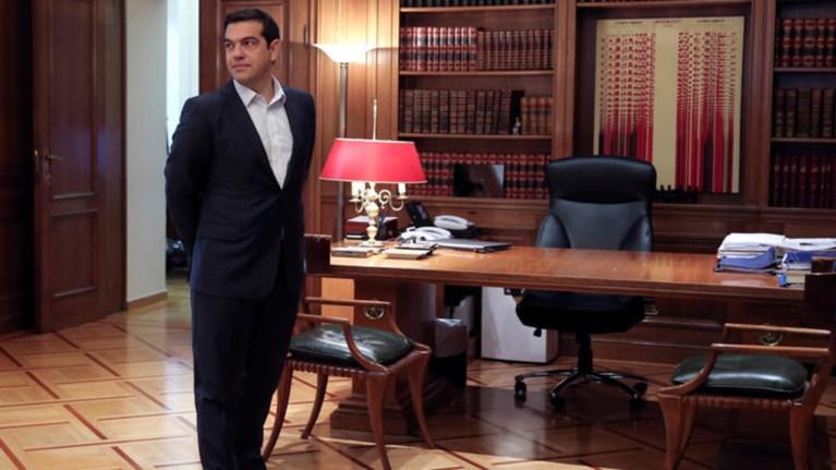 to-programma-tsipra-sti-diaskepsi-sto-monaxo