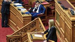 anoixti-epixeirisi-diembolismou-tis-kentroaristeras-apo-tsipra