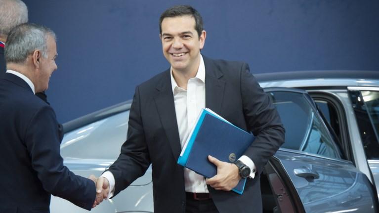 to-minuma-tsipra-apo-tin-diaskepsi-gia-tin-asfaleia-sto-monaxo