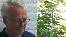 Εξαφανίστηκε μυστηριωδώς σκηνοθέτης στην Αίγινα