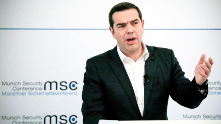 tsipras-sti-swsti-pleura-tis-istorias-egw-kai-o-zoran