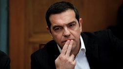 i-anartisi-tou-aleksi-tsipra-gia-ton-fournari-tis-kw