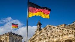 Βερολίνο: Τέλος οι εκδόσεις σε περίπτωση Brexit χωρίς συμφωνία