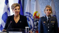 Διευκρινίσεις του υπουργείου για τα νυχτερινά των αστυνομικών