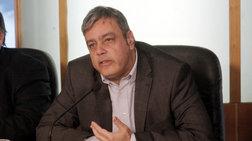 Βερναρδάκης: Θα δυσκολευτεί να μπει στη Βουλή το ΚΙΝΑΛ, θα φύγουν και άλλοι