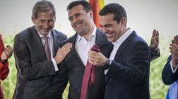 zaefme-ton-tsipra-fobomastan-meta-tis-prespes-tha-imastan-politika-nekroi