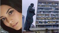 Ανατροπή στην υπόθεση της Λίνας Κοεμτζή: Τι κατέθεσε αυτόπτης μάρτυρας