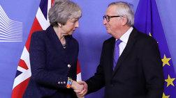 giounker-kaneis-den-tha-enantiwnotan-se-anaboli-tou-brexit