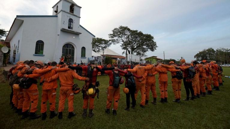 brazilia-stous-169-oi-nekroi-apo-tin-katarreusi-tou-fragmatos