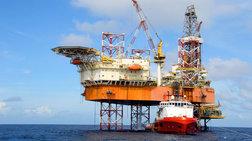 Κριτική σε Ερντογάν για τις έρευνες στη Μεσόγειο: Ούτε ένα κουβά πετρέλαιο