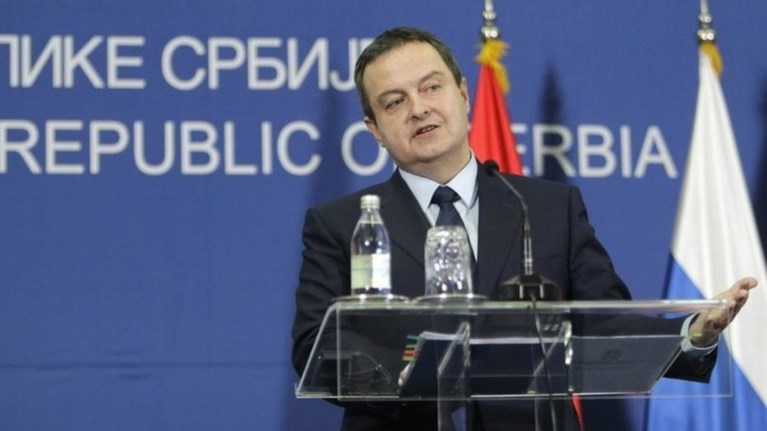 serbia-kosobo-i-oriothetisi-apotelei-tin-episimi-protasi-tou-beligradiou