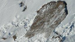 xionostibada-paresure-arketous-skier-sto-kran-montana