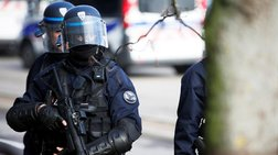 Αιματηρό επεισόδιο στη Μασσαλία με δύο τραυματίες