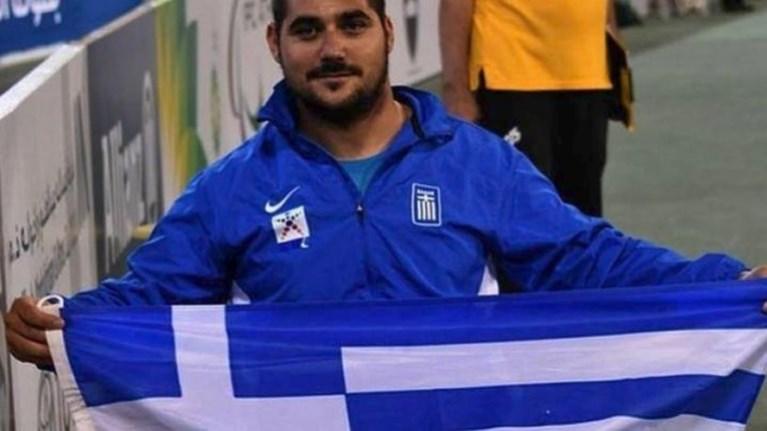 asimenios-o-stefanoudakis-sti-sfaira-3os-o-malakopoulos-sta-200m