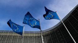 Γαλλο-γερμανικός συμβιβασμός για τον προϋπολογισμό της ευρωζώνης