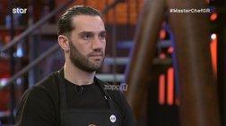 master-chef-apoxwrise-o-thanos-spanos