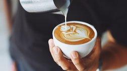 Αύξηση 30% στην τιμή του καφέ από τον ειδικό φόρο-τι πίνουν οι Ελληνες