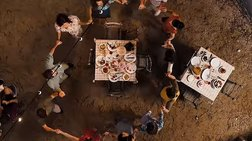 Tο νέο βίντεο προβολής του ελληνικού τουρισμού