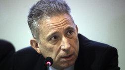Χρυσόγονος: Δεν προσχωρώ στο Κίνημα Αλλαγής, δεν υφίσταται τέτοια συμφωνία