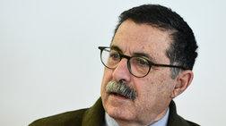 Πρόεδρος ΚΕΕΛΠΝΟ: Διεφθαρμένος ο οργανισμός, συμβάλλαμε στην εξυγίανση