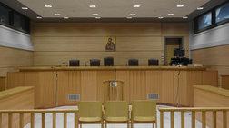 Παρέμβαση εισαγγελέα μετά την καταγγελία για τον ξυλοδαρμό δύο Πακιστανών