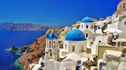 Σίφνος, Κρήτη, Σάμος στον δρόμο για την καθαρή ενέργεια
