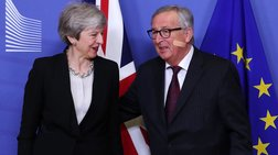 o-giounker-to-atuxima-kai-to-asteio-gia-to-brexit