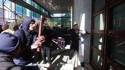 Αλβανία: Νέα συγκέντρωση από την αντιπολίτευση την Πέμπτη