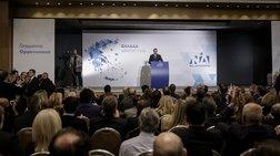 mitsotakis-o-tsipras-tha-paei-panikoblitos-se-ethnikes-mazi-me-eurwekloges
