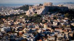 sto-kas-ta-10orofa-ktiria-pou-empodizoun-ti-thea-stin-akropoli