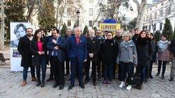 sugkrouseis-stin-katalonia-gia-ti-diki-twn-autonomistwn