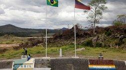 benezouela-o-madouro-sfragizei-ta-sunora-me-ti-brazilia