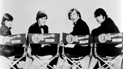 pethane-o-tragoudistis-kai-mpasistas-twn-the-monkees-peter-tork