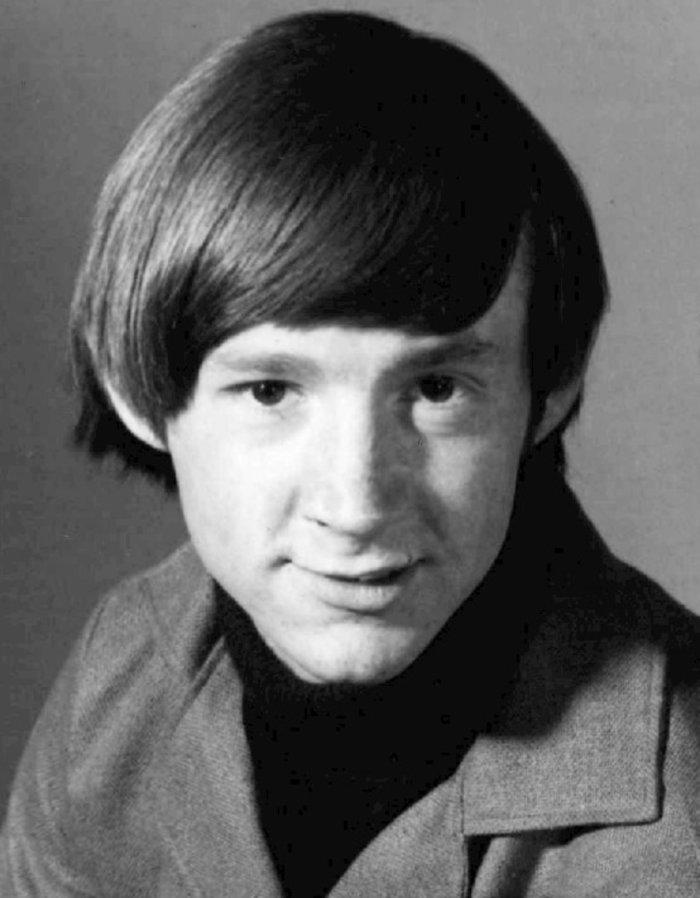 Πέθανε ο τραγουδιστής και μπασίστας των The Monkees Πίτερ Τορκ - εικόνα 2