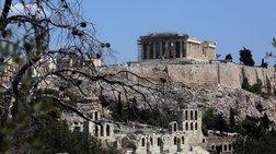 prosfugi-sto-ste-gia-ta-dekawrofa-ktiria-dipla-stin-akropoli