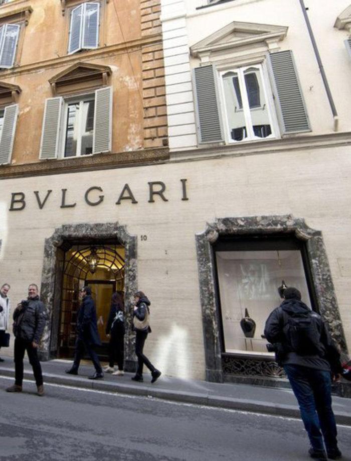 Οίκοι μόδας και αξιοθέατα: μια σχέση .... ιταλικού πάθους