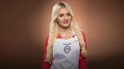 asimia-oustali-oloi-miloun-gia-uperoxo-swma-tis-paiktrias-tou-master-chef