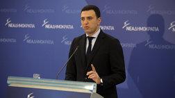 o-tsipras-thelei-na-narkothetisei-tin-prwthupourgia-mitsotaki