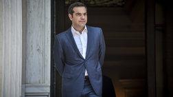stin-aigupto-o-tsipras-sunodos-korufis-ee---arabikou-sundesmou