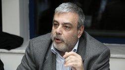 Βερναρδάκης: Και νόμιμο και ηθικό το δάνειο των 100.000€ του Πολάκη