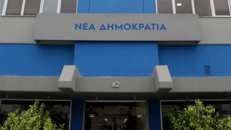 nd-na-diaminusei-o-tsipras-oti-den-ufistatai-makedoniki-meionotita
