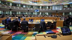 Εβδομάδα εκθέσεων και αξιολόγησης για την ελληνική οικονομία